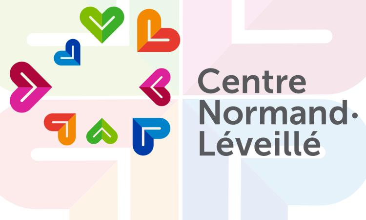 Centre Normand-Léveillé