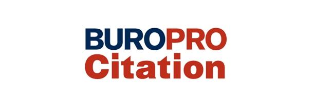 logo-buro-pro-citation