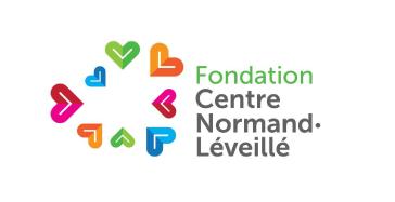 Fondation du Centre Normand-Léveillé