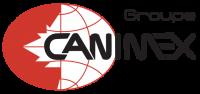 Logo Groupe Canimex