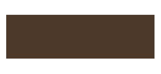 Logo Association des camps du Québec
