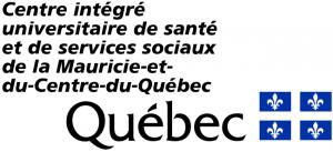 Logo CIUSSS MCQ