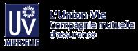 Logo L'Union-Vie