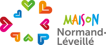 Logo maison Normand-Léveillé